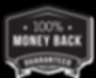 Brea 100% Money Back