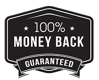 Brea 100% Money Back