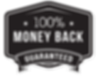 Cheaters Investigations Money Back Guarantee