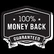 100% vrácení peněz