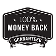Los Angeles 100% Money Back