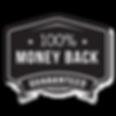 Buena Park 100% Money Back