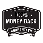 Rancho Santa Margarita 100% Money Back