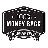 Garden Grove 100% Money Back