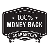 Laguna 100% Money Back