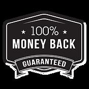 Corona Del Mar 100% Money Back