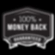 Costa Mesa 100% Money Back