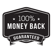 Costa Mesa 100% Money Back