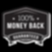 San Clemente 100% Money Back