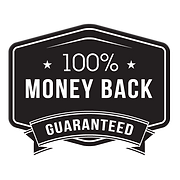 San Clemente 100% Money Back