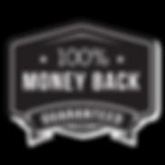 Newport Beach 100% Money Back