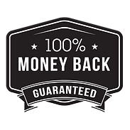 Santa Ana 100% Money Back