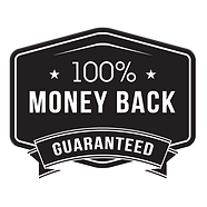 Fountain Valley 100% Money Back