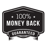 Huntington Beach 100% Money Back