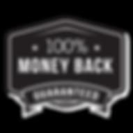 % 100 Para İade