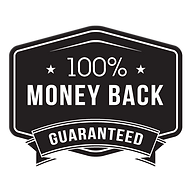 Buena Park 100% Money Back