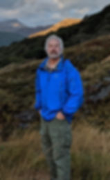 Wales_Dan_site.jpg