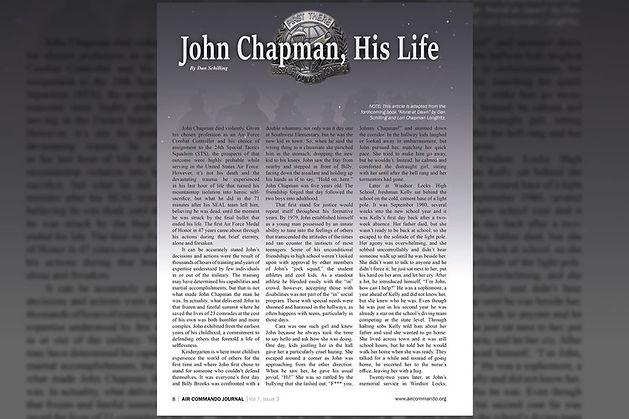 john_chapman_his_life_pdf_thumb.jpg