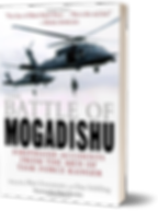 battle_of_mogadishu_cover_mockup.png