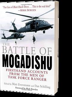 battle_of_mogadishu_cover_mockup.png
