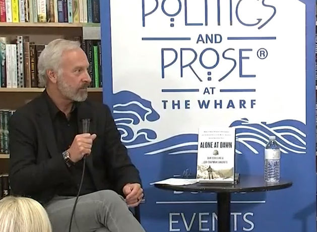 Politics and Prose_2_edited.jpg