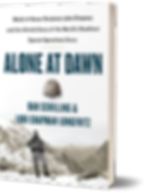 alone_at_dawn_cover_mockup_updated.png