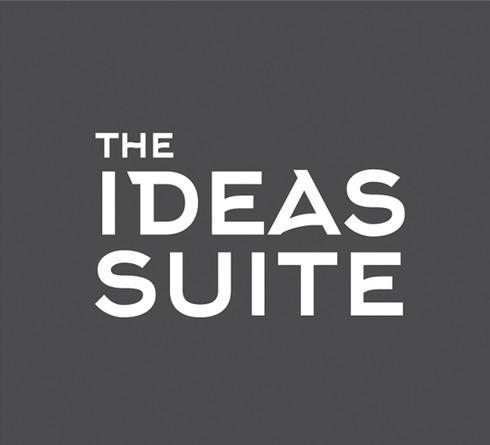The Ideas Suite