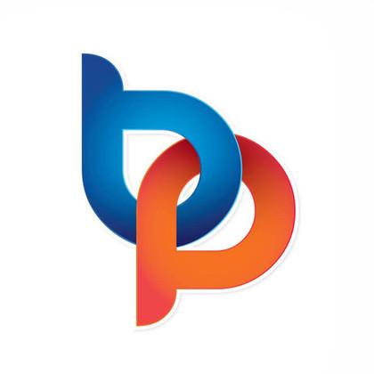 Bramelle Partners Logo