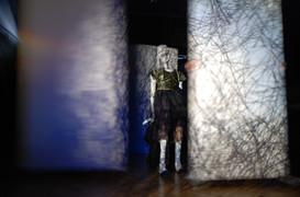 「PÍSNĚ, BÁSNĚ, BALADY」2012