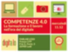 Competenze 4.0_news.jpg