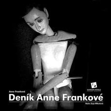 「Deník Anne Frankové」2015