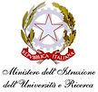 logo_ministero_istruzione.jpg