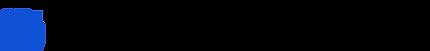 Logo_CFP.png