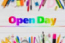 OPEN_DAY1920.jpg