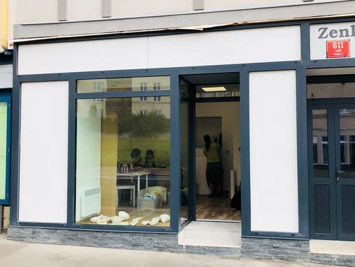 """""""Petao Design Studio"""" Open Atelier!"""