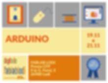 Arduino_news.jpg