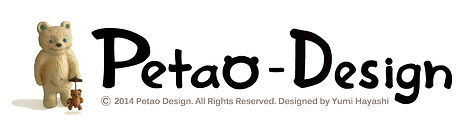 Petao_Design_tag