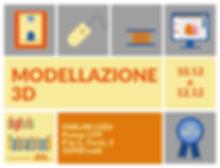 modellazione_news.jpg