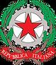 Repubblica_Italiana-logo.png