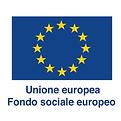 unione-europea-fondo-sociale-europeo-log