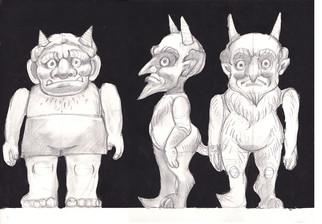 Sketch_Demon