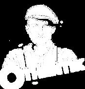 Logo quadri positif_edited.png