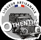 logo_neutre_othentik.png