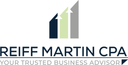 RMCPA_logo-01 copy.png