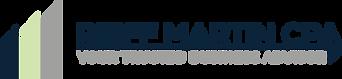 RMCPA_logo-02 copy.png