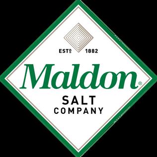 Maldon Salt Company_edited_edited.png