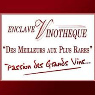 Enclave vino.jpeg