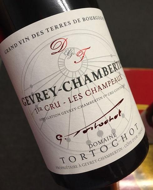 domaine-tortochot-gevrey-chambertin-1er-cru-les-champeaux_1_edited.jpg