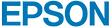 LOGO_EPSON_CH.png
