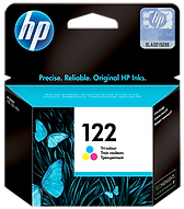 HP_122_TRICOLOR.png